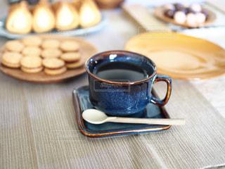 コーヒー - No.370191