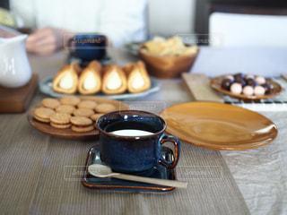 コーヒー - No.370193