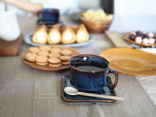 No.370194 コーヒー