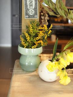 花の写真・画像素材[374950]