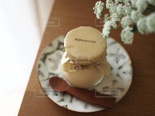 デザートの写真・画像素材[385762]