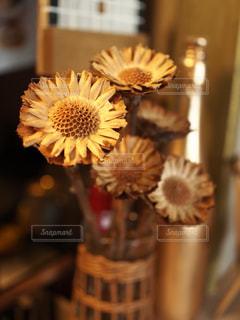 花の写真・画像素材[401247]
