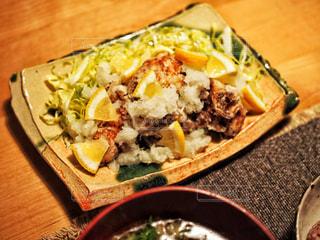 食べ物の写真・画像素材[411783]