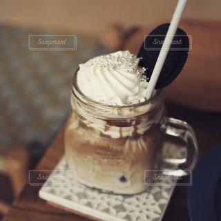 コーヒーの写真・画像素材[534723]
