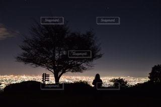 空の写真・画像素材[371319]