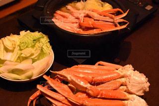 鍋 - No.370346