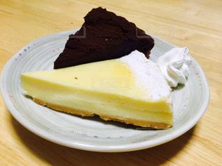 ケーキの写真・画像素材[370447]
