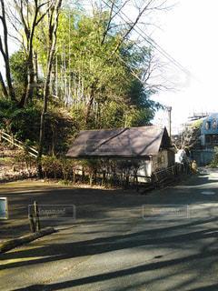 No.370323 東京