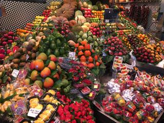 果物 - No.370615