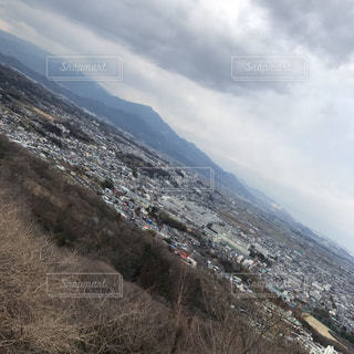 景色 - No.372131