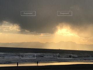 海の写真・画像素材[372132]