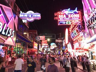 タイの写真・画像素材[370723]