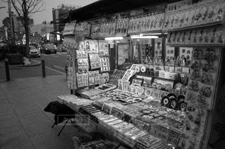 韓国の写真・画像素材[370737]