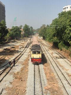 ミャンマー - No.370660