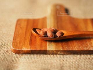 食べ物の写真・画像素材[370773]