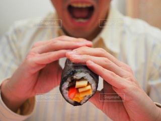 食べ物の写真・画像素材[370778]