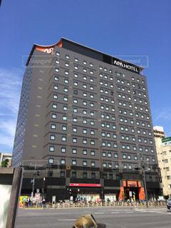 No.512489 ホテル