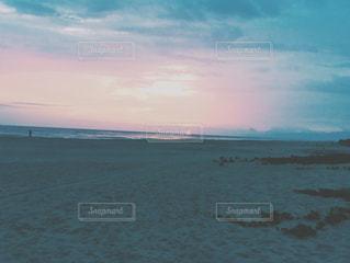 自然の写真・画像素材[371016]