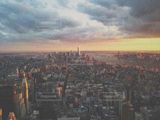 ニューヨーク - No.371021