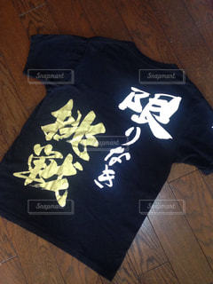 No.375828 Tシャツ