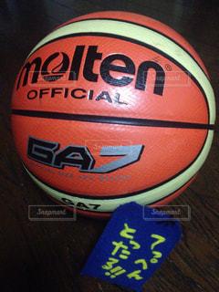 スポーツ - No.394683