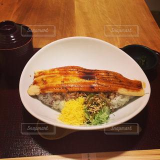 食べ物の写真・画像素材[373543]