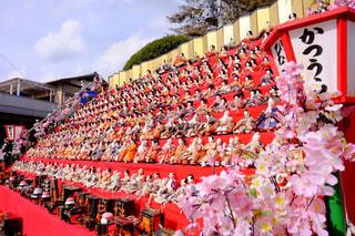 No.373992 ひな祭り