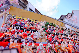 No.373995 ひな祭り