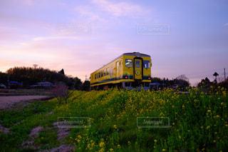 No.377130 電車