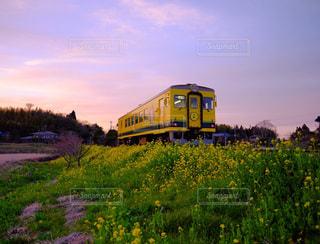 No.377131 電車