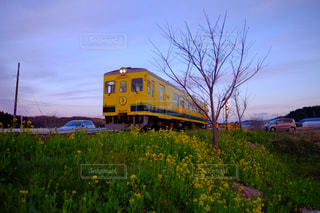 No.377132 電車