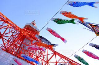 東京タワー - No.454740
