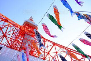 No.454741 東京タワー