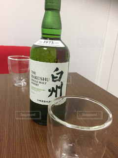 日本酒 - No.371186