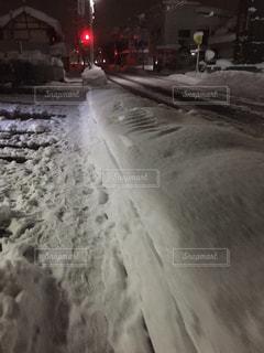 冬の写真・画像素材[371200]
