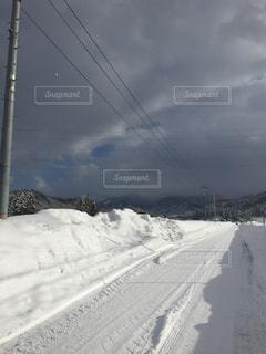 冬 - No.371202