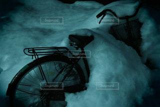 冬 - No.371717