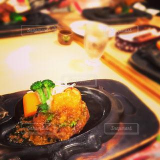 野菜 - No.371925