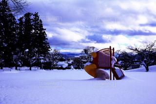 公園 - No.373598