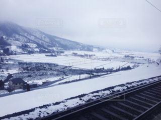 冬 - No.382581