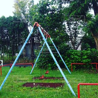 No.371254 公園