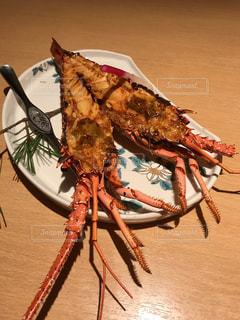 食べ物の写真・画像素材[374521]