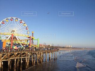 海の写真・画像素材[371694]
