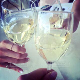 飲み物 - No.373379
