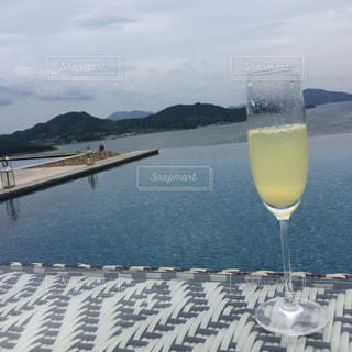 日本酒の写真・画像素材[373381]