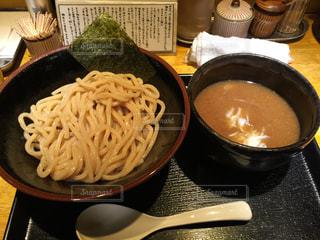 スープの写真・画像素材[371900]