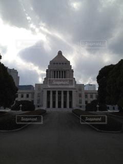 日本の写真・画像素材[385133]