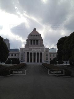 日本の写真・画像素材[385134]