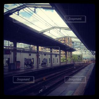 風景 - No.371556