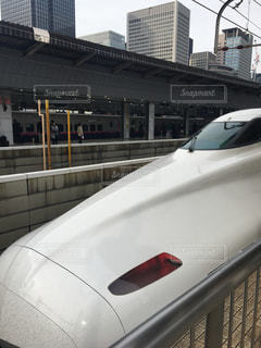 No.371654 #新幹線